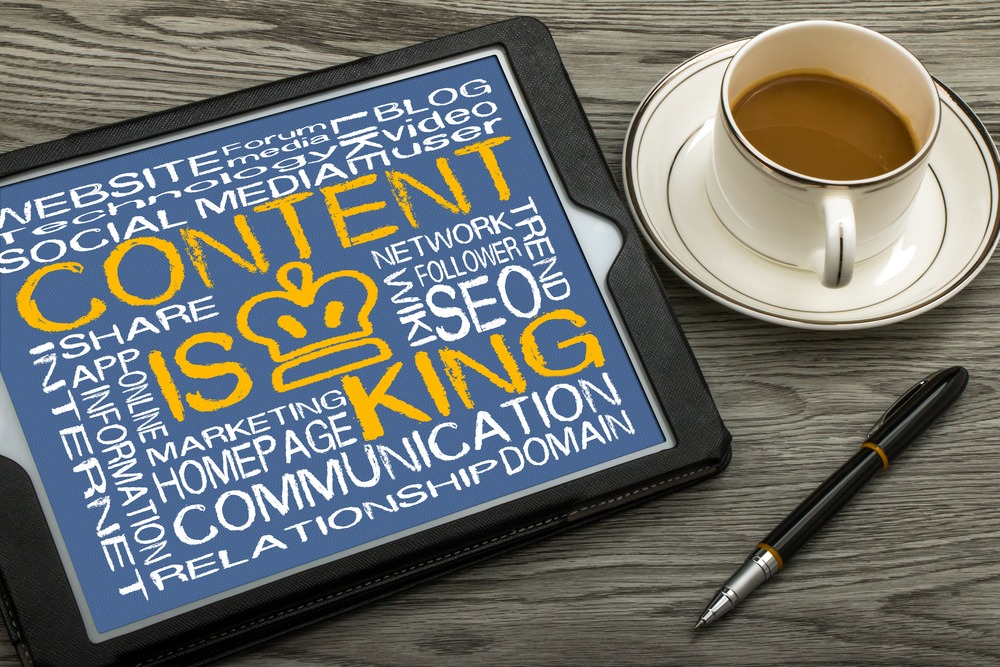 10-Killer-Content-Marketing-Tips-for-Independent-Hotels
