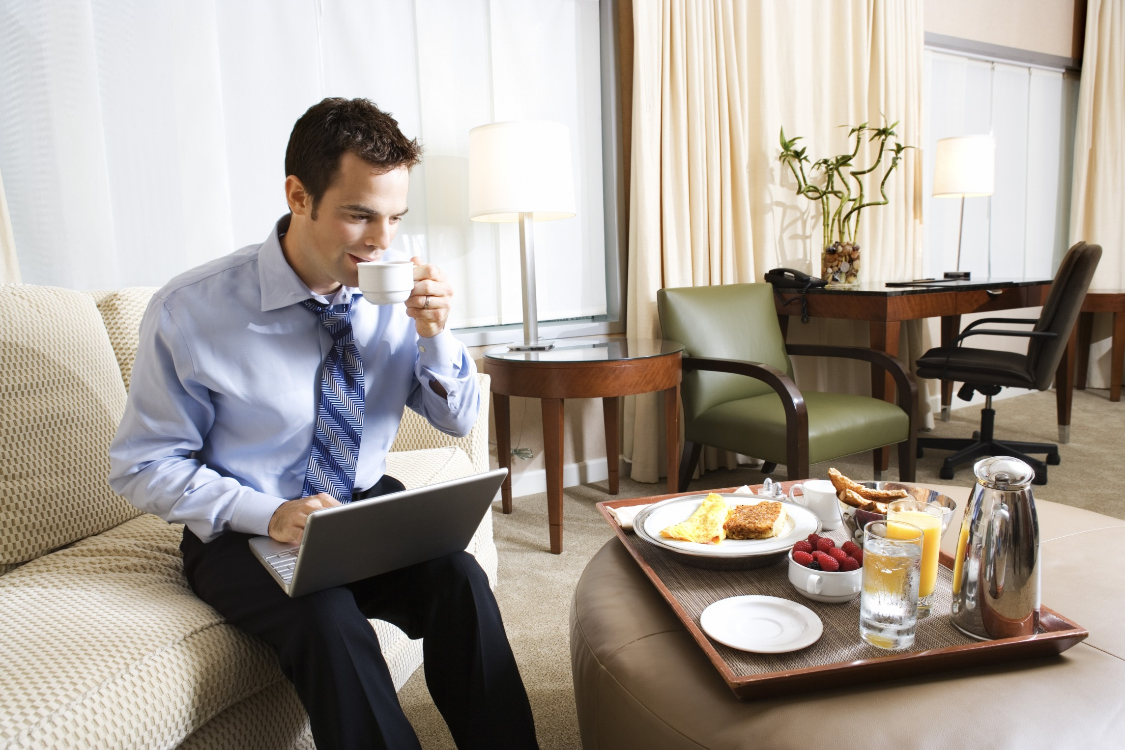 business-travel-hotel