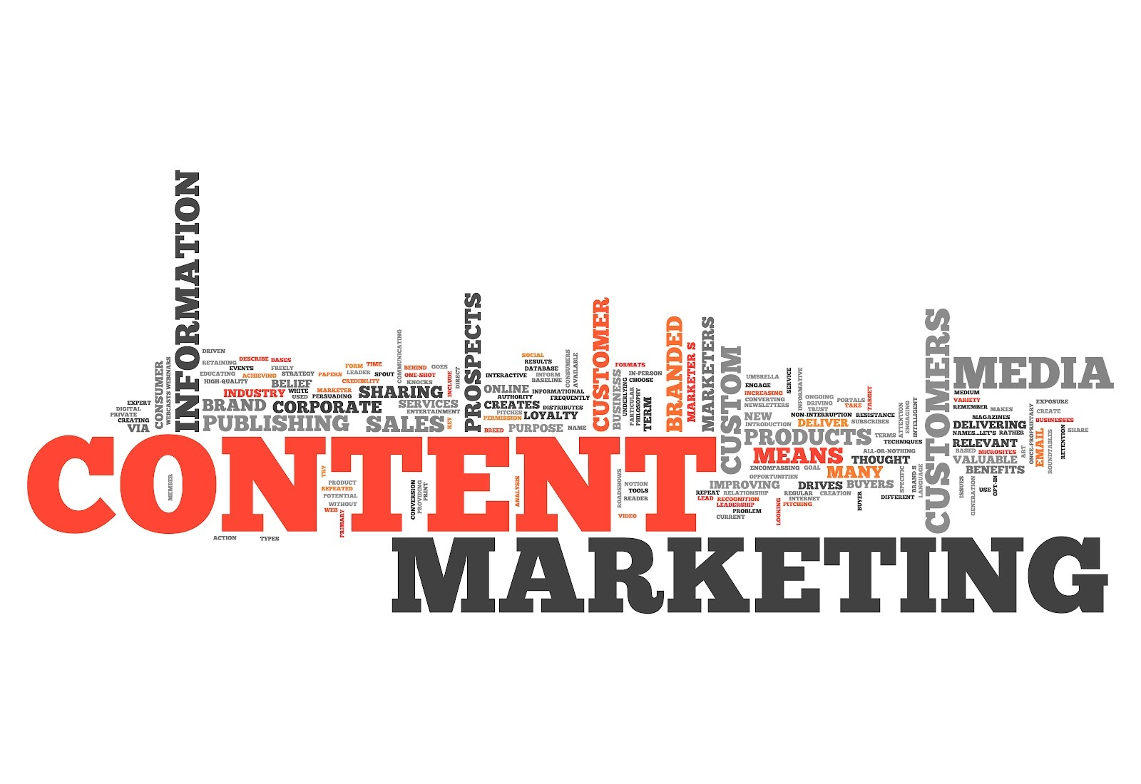 Content-Marketing-for-hotels
