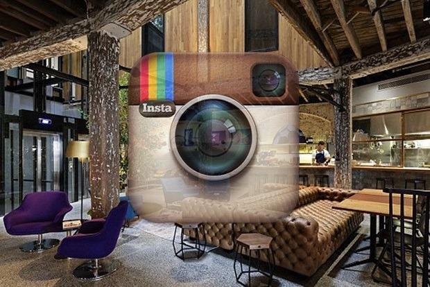 Instagram-Hotel-DE