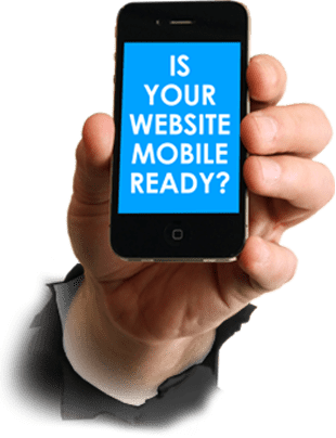 Is-Your-Website-Mobile-Ready32