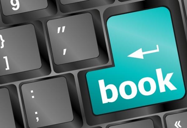 direktbuchen-die-neue-booking-suite-stellt-hotels-eine-eigene-buchungsmaschine-zur-verfgung