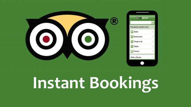 tripadvisor-instant-bookings--impact-of-priceline-expedia-boycott_640