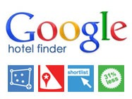google-hotel-finder-news