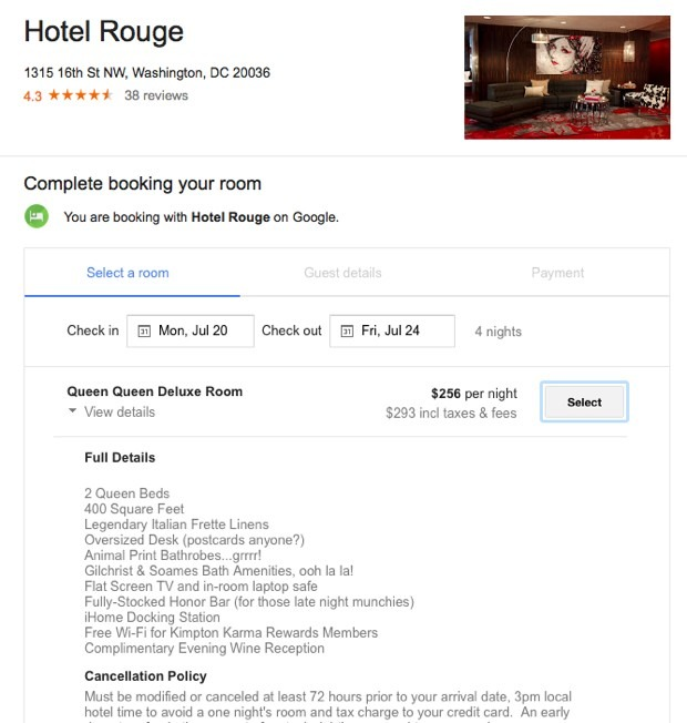 Google_hotel_booking4-620x652