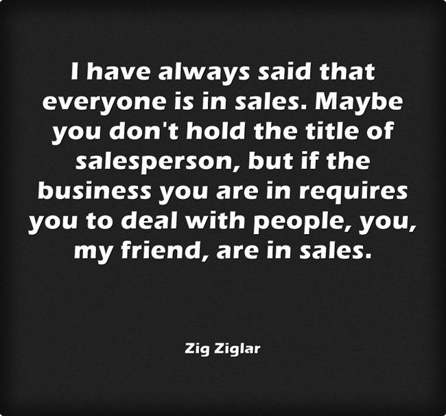 Ziglar-Quotes-on-I-have-always-said-that