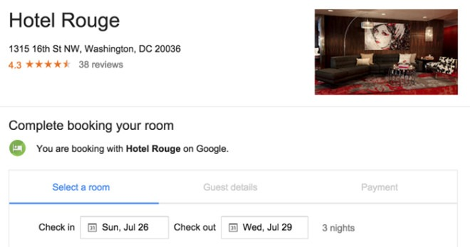 book-on-google-instant-booking-660x348