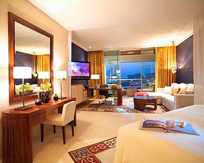 uae-luxury-hotels
