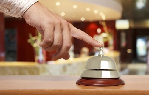 Predictive-analytics-help-hotels-upsell-their-amenities_1816_40107775_0_14086180_500