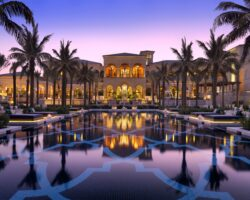 Hotelient to offer Costa del Sol Hotels FREE €60k management recovery packages